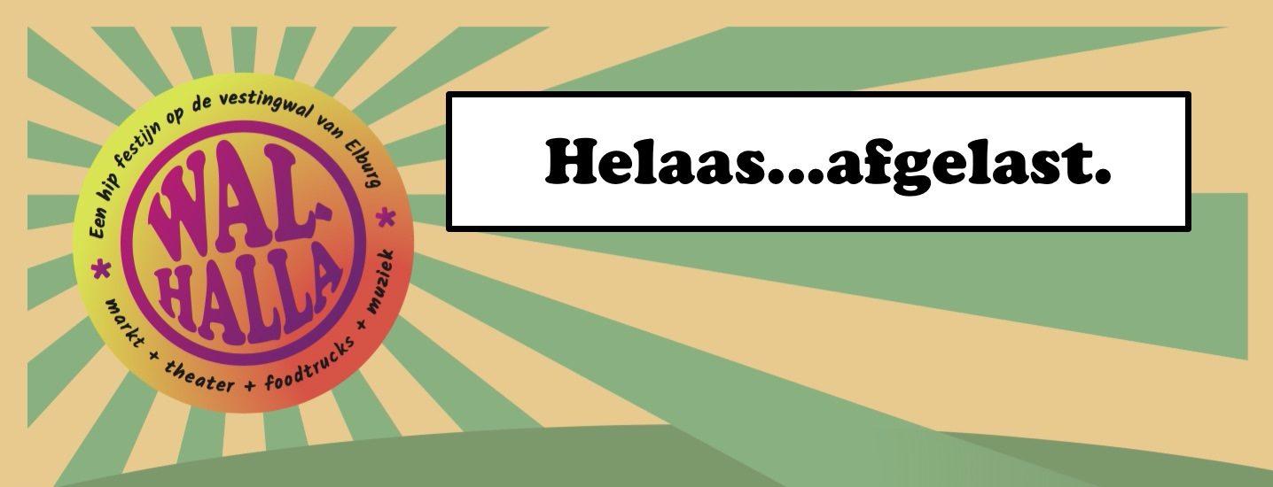 Wal-halla